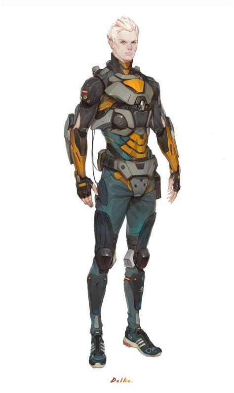 film robot jiraiya 294 best images about armor reference on pinterest