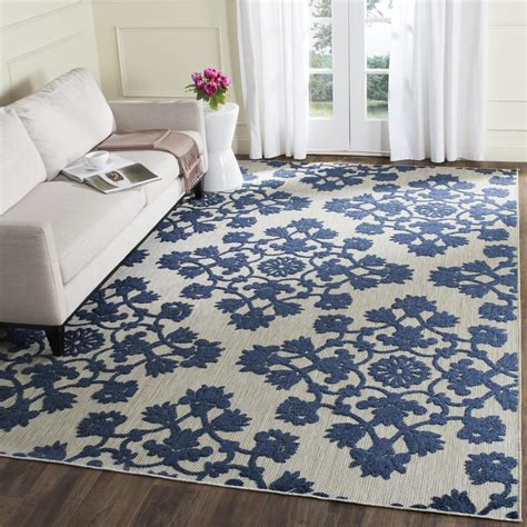 Cottage Area Rugs Cottage Rug Rugs Ideas