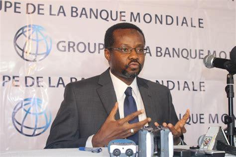 banque mondiale si鑒e contexte 233 conomique mondiale la banque mondiale esquisse