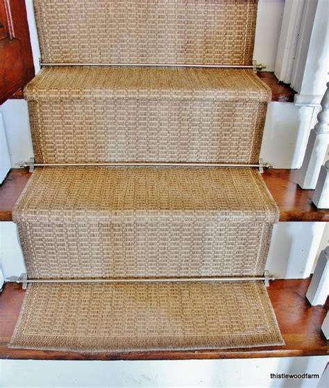 best 25 carpet stair runners ideas on stair