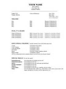 Sample cover letter for engineer sample free engine image for user