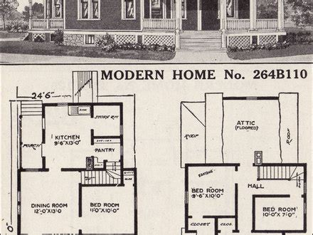 vintage farmhouse floor plans vintage house plans farmhouses fashioned farmhouse floor plans vintage farmhouse plans