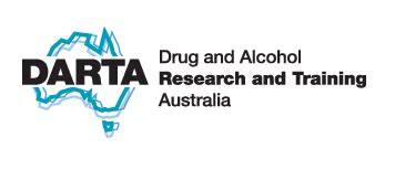 brave new world theme of drugs and alcohol research and statistics drug and alcohol research and