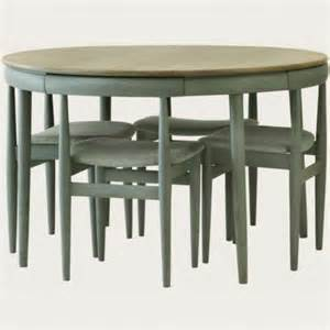 Nesting Dining Table 13 Best Images About Space Saving Furniture On Space Saving Table Saddles And Desks