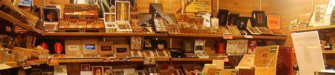 Bradley Handmade Premium premium cigars at boyd s tobacco gifts paso robles