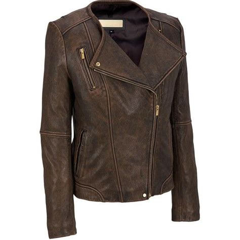 Personal Style P S Outerwear 19 best personal style brown leather jacket images on
