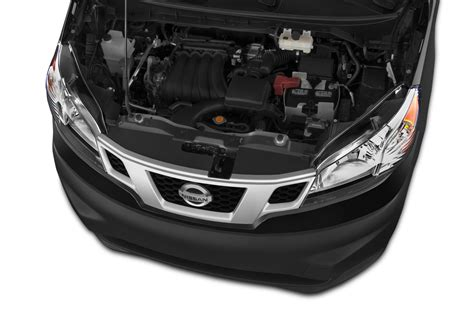 nissan s cargo engine nissan nv200 reviews research new used models motor trend