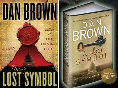The Lost Symbol Hc Dan Brown quot the lost symbol quot by dan brown reviewed by shu oyama ec montreal student ec montreal