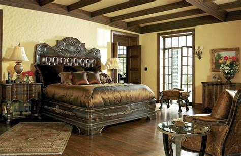 master bedroom sets master bedroom furniture