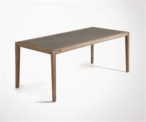 Taille Table Salle A Manger by Taille Table Manger Fabulous Table Manger Design Best Of