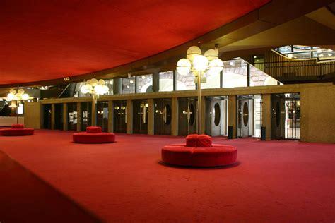 foyer teatro foyer teatro regio torino