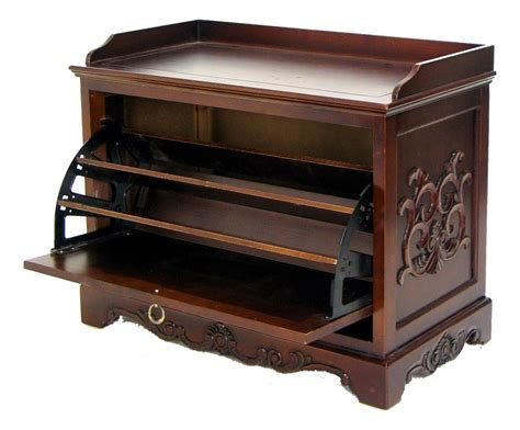 benches sale shoe benches for sale shoe cabinet reviews 2015