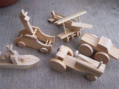 toymaker press fun   wood toy making plans