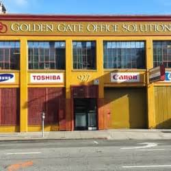 Office Supplies San Francisco by Golden Gate Office Solutions 17 Reviews Office