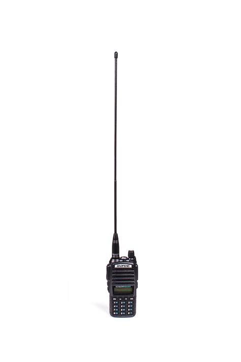 Tv Nagoya 15 Inch authentic genuine nagoya na 771 15 6 inch whip vhf uhf 144 430mhz antenna ebay