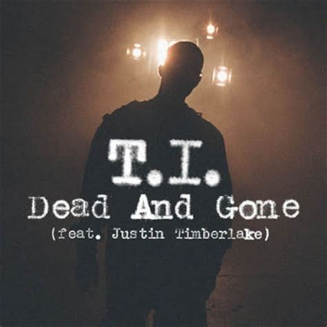 dead and gone mp t i dead and gone ft justin timberlake lyrics and