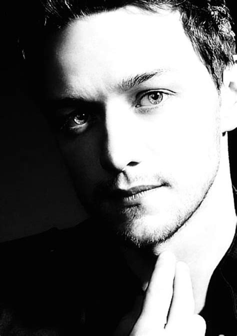 james mcavoy painting movie 17 best images about penelope on pinterest reese