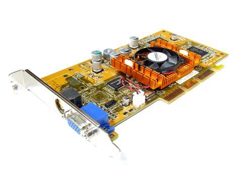 Vga Card Pixelview prolink pixelview geforce4 mx440se 64mb vga tv out agp card mvga nvg17ga ebay