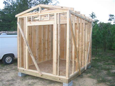 storage shed  home improvement maintenance