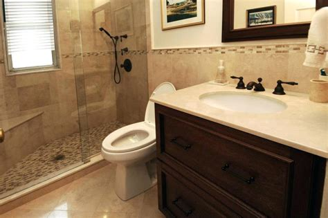 remodeling ideas for small bathrooms remodeling small bathroom ideas best master bathroom