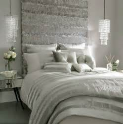 Glamorous Bedroom Ideas glamorous bedrooms designs ideas and inspirations bedroom design