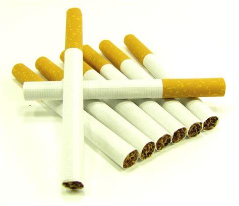 test dipendenza fumo test per misurare la dipendenza da fumo giornata mondiale