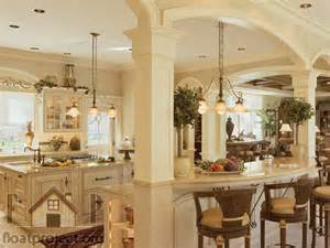 Colonial Style Homes Interior by American Colonial Style Homes Home Designs Project