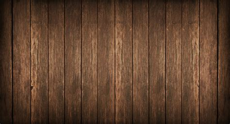 wood panel wood panel background crvd media