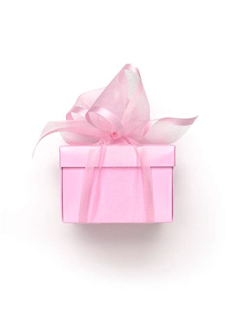 pink gifts pink gift box www imgkid the image kid has it
