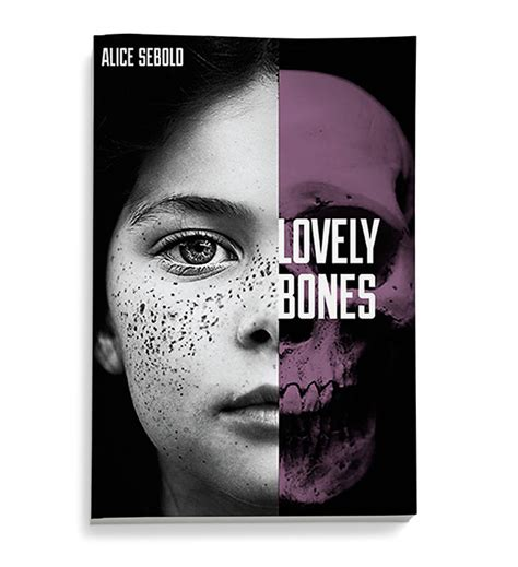 the lovely bones book report the lovely bones and sebold book covers on behance