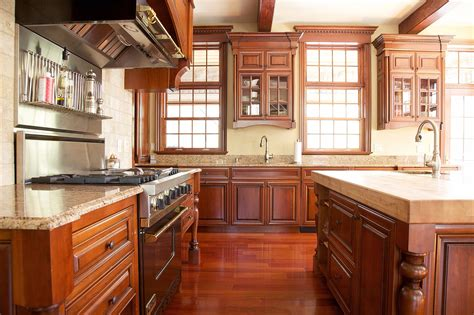 ontario kitchen cabinets kitchen cabinets kingston ontario barr cabinets custom kitchen cabinetry in kingston ontario