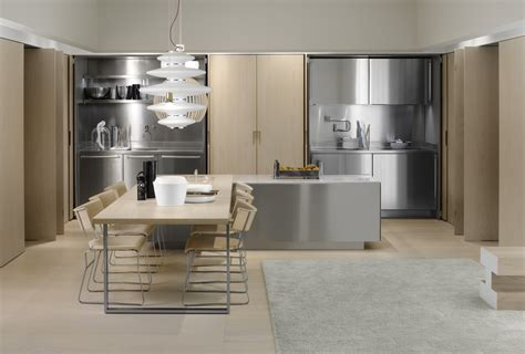 italian design kitchen modern italian kitchen design from arclinea