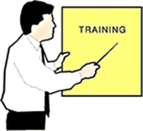 job training clip art pictures accelerated ground school ground instructor basic ground