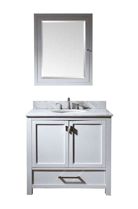 Bathroom Vanity Warehouse Warehouse Sale Of Bathroom Vanities With Marble Tops And Undermount Sinks
