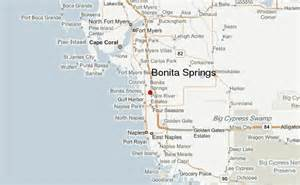bonita springs location guide