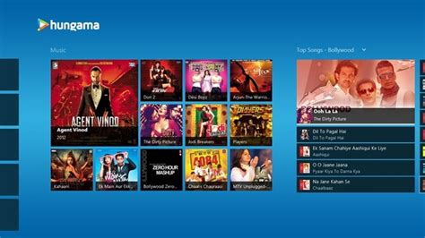 queen film song mp3 free download hungama queen movie songs download buy third gq