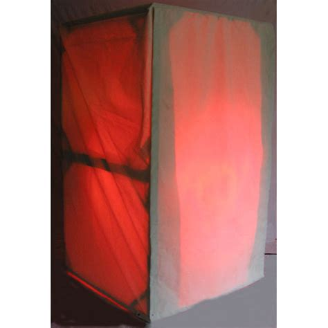 near infrared light benefits homemade near infrared sauna under 100 homemade ftempo