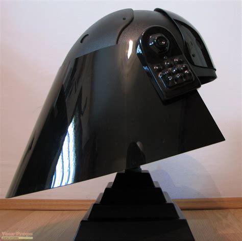 design helmet trooper star wars a new hope sds navy trooper helmet shepperton