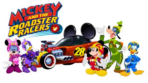 fishing disney junior mickey and the roadster racers golden book books mickey and the roadster racers archives teachable