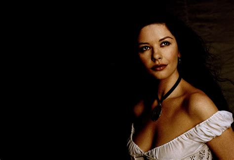 catherine zeta jones catherine zeta jones wallpapers high resolution and