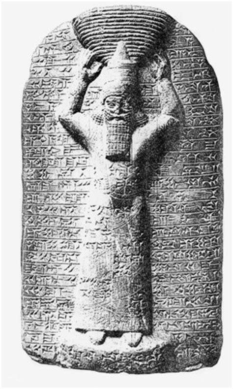 allah        koran  hadith  ancient history