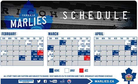 toronto star business section toronto marlies 2016 schedule toronto star
