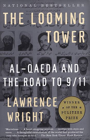the looming tower tie in al qaeda and the road to 9 11 books alec baldwin lands bigtime government post at least on