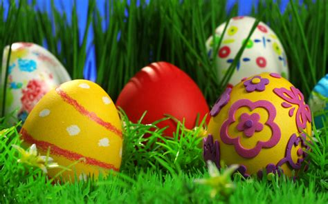 beautiful easter eggs 12 easter eggs wishes greetings cards 2017 educational entertainment
