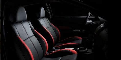 Xzilon Interior by New Car Protection