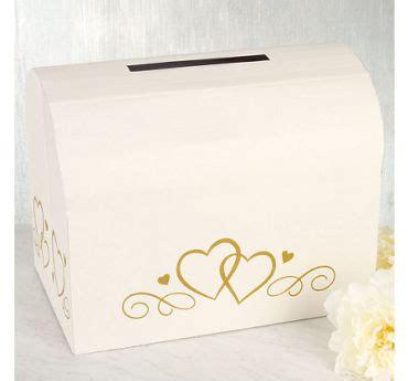 wedding card box canada wedding card boxes guest books ceremony supplies weddings city canada