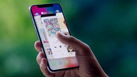 o iphone x o que os primeiros reviews dizem sobre o iphone x tecnoblog