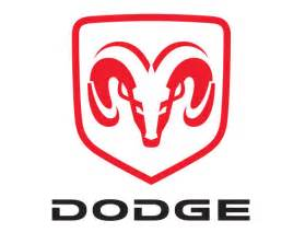 dodge the of brand delivers more style