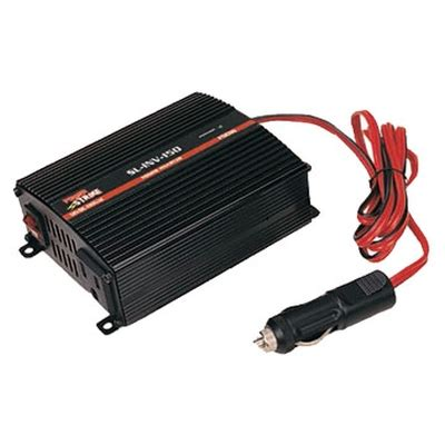 power inverter murah