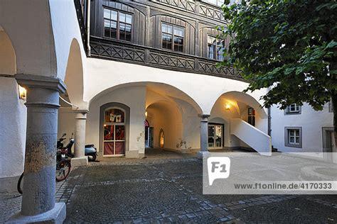 veranda deutschland bayern deutschland oberpfalz regensburg veranda
